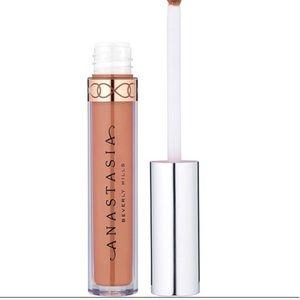 Anastasia Beverly Hills Makeup - 🆕💋Anastasia Beverly Hills liquid lipsticks💋